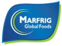 Marfrig-logo@2x